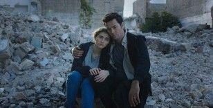 Derviş Zaim'in 'Flaşbellek' filmine 27. Sedona Uluslararası Film Festivali'nden ödül