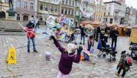 Polonya'da nüfus sorununa çözüm arayışı