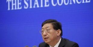 Çin, DSÖ'nün Covid-19'un kökenine yönelik araştırma planını kabul etmedi