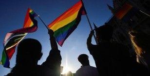 Macaristan tartışmalı LGBTİ+ yasasını referanduma götürüyor