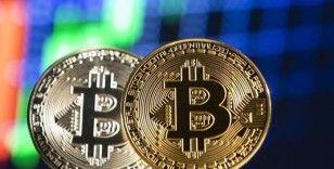 MASAK, 100 milyon liralık kripto paraya bloke koydu