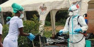 Afrika'da Kovid-19 nedeniyle ölenlerin sayısı 162 bini aştı