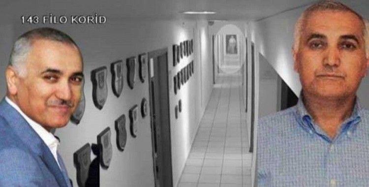 Darbe girişimi gecesi Cumhurbaşkanı Erdoğan'a yapılması planlanan suikast girişimi Gülen'e onaylatılmış