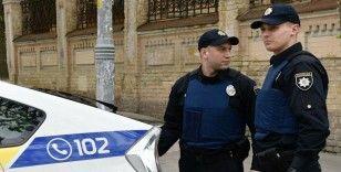 Ukrayna'da İran'dan gelen yaklaşık 370 kilo eroin ele geçirildi: 2 Türk gözaltına alındı