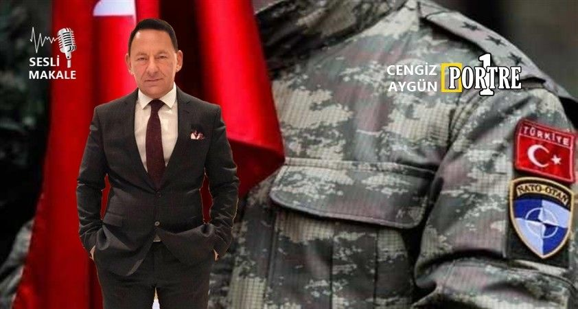 Afganistan nereye gidiyor ve Türkiye için durum ne?..