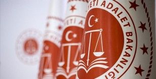 Tüzel kişi bilirkişilik uygulaması İstanbul ve Antalya'da da uygulanmaya başlanacak