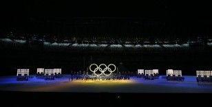 Japonya'da Tokyo Valisi Koike'den '2020 olimpiyatları pürüzsüz ilerliyor' vurgusu