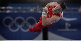 2020 Tokyo Olimpiyat Oyunları'nın 5. gününde 18 milli sporcu mücadele edecek