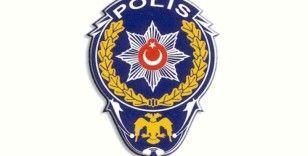 Emniyet Genel Müdürlüğü, afet bölgesinde tüm imkanları ile vatandaşların yanında yer alıyor