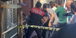 Beyoğlu'nda 3 kişinin öldüğü silahlı saldırının detayları ortaya çıktı