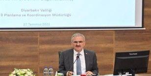 Diyarbakır'ın önü açıldı