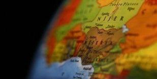 Nijerya'da kolera salgınından ölenlerin sayısı 479'a yükseldi