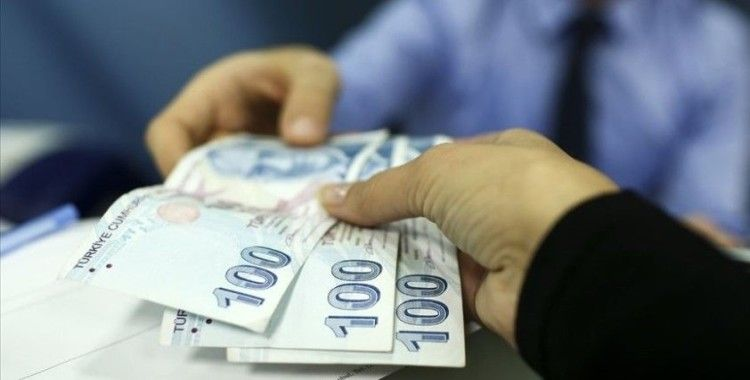 Türk-İş'e göre 4 kişilik ailenin açlık sınırı 2 bin 903, yoksulluk sınırı 9 bin 457 lira oldu