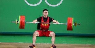 2020 Tokyo Olimpiyat Oyunlarında 3 olimpiyat rekoru birden kırıldı