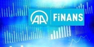 AA Finans'ın temmuz ayı Enflasyon Beklenti Anketi sonuçlandı