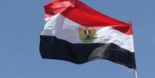 Mısır'da aralarında lider kadrodan Muhammed Suveyda'nın da olduğu 24 İhvan mensubuna idam cezası verildi