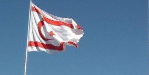 KKTC Dışişleri Bakanlığı, Kıbrıs'ta konuşlu BM Barış Gücü'nün görev süresinin uzatılmasına tepki gösterdi