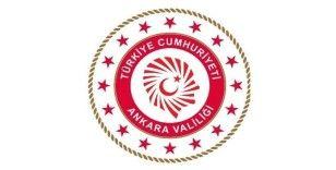 Ankara Valiliği: 'KPSS'ye katılacak adaylar için ilçe nüfus müdürlükleri açık tutulacak'