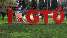Gebze Teknik Üniversitesi 'en araştırmacı' devlet üniversitesi oldu