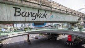 Tayland'da Kovid-19 salgınının başından bu yana en yüksek günlük vaka sayısı kaydedildi