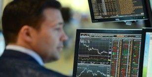 Küresel piyasalar güvercin Fed'e karşın satıcılı seyretti