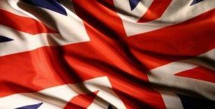 İngiltere ve ABD, Umman'da İsrailli petrol tankerine gerçekleştirilen saldırıdan İran'ı sorumlu tuttu