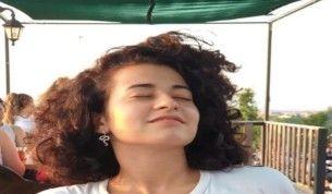 5 gündür aranan genç kızın cesedi, ormanlık alanda 10 parçaya bölünmüş halde bulundu