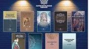 Atatürk Kültür Merkezi Başkanlığınca, 9 yeni e-yayın okuyucularla buluşturuldu