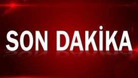 Konya'da 7 kişinin vahşice silahla öldürülmesiyle ilgili aranan katil zanlısı yakalandı
