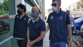 Samsun'da FETÖ'den 1 kişi daha tutuklandı