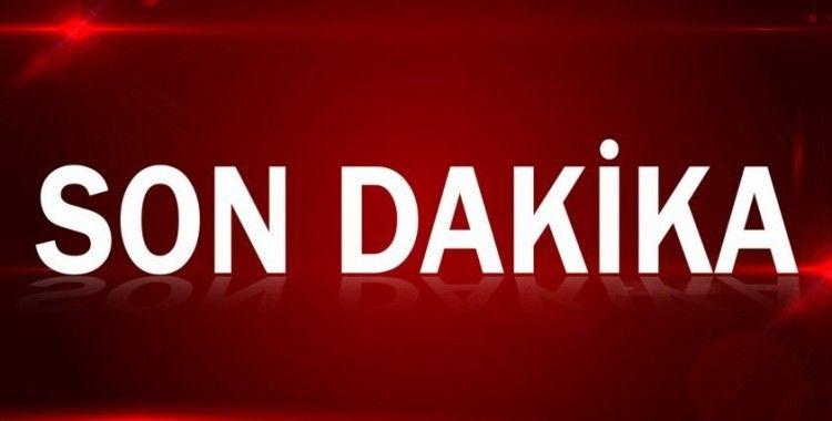 """Cumhurbaşkanı Erdoğan: """"Termik santral yanma tehdidiyle karşı karşıya."""""""