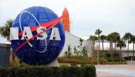 NASA, Mars simülasyonlarında çalışacak adaylar arıyor