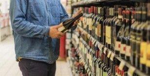 İzmir Valiliği, alkollü içki ve sigara satan işyerlerine kamera zorunluluğu getirdi