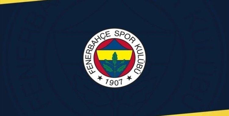 Fenerbahçe, Miguel Crespo ile transfer görüşmelerine başlandığını açıkladı