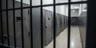 Rus mahkemesinden Kırım Tatar Milli Meclisi Başkan Yardımcısı Celal hakkında tutuklu yargılanma kararı