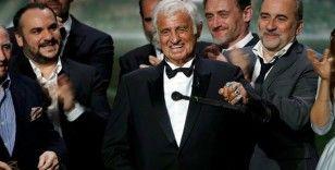 Fransız aktör Jean-Paul Belmondo hayatını kaybetti