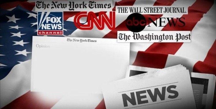 ABD'de ana akım medya 20 yıllık Afganistan işgalinin insani maliyetini görmezden geliyor