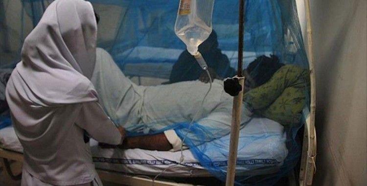 Hindistan'ın Kerala eyaletinde Nipah virüsünden bir çocuk öldü, yüzlerce kişi karantinaya alındı
