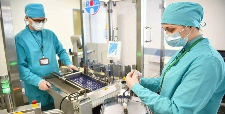 Türkiye artık Kazakistan'ın koronavirüs aşısını tanımıyor