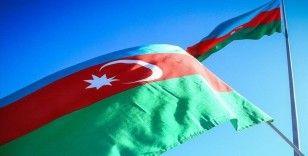 Türk Konseyi Ekonomiden Sorumlu Bakanlar 10. Toplantısı Bakü'de düzenlenecek