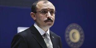 'İzmir ve bölge ekonomisini canlandırmayı hedefliyoruz'