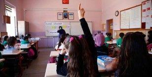 Kronik rahatsızlığı bulunan öğrenciler yüz yüze eğitimde mazeretli sayılacak