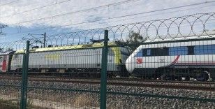 İstanbul Valiliği'nden tren kazasına ilişkin açıklama