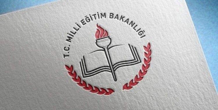 MEB 15 bin sözleşmeli öğretmen atama takvimini yayınladı