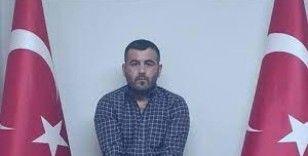 PKK'nın lojistik sorumlusu İbrahim Parım'ın tahliye edilmesine Başsavcılık itiraz etti