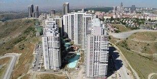 10 yılda yaklaşık 1 milyon 300 bin bina için 'Enerji Kimlik Belgesi' verildi