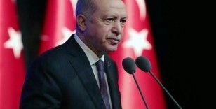 Cumhurbaşkanı Erdoğan 19-22 Eylül'de ABD'ye gidecek