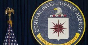 'CIA, Z kuşağına erişmek için TikTok hesabı açmayı planlıyor'