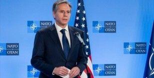 ABD, Taliban hükümetine yönelik genel değerlendirme yapmaktan kaçınıyor