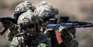 Türkiye, Azerbaycan ve Pakistan özel kuvvetleri Bakü'de ortak tatbikat düzenleyecek